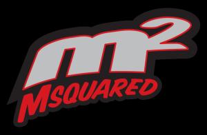 Msquared Karting