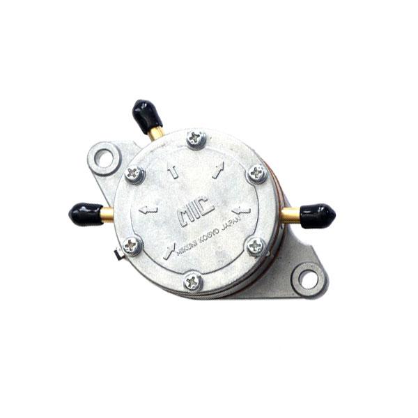 Mikuni round fuel pump DF52-21-D