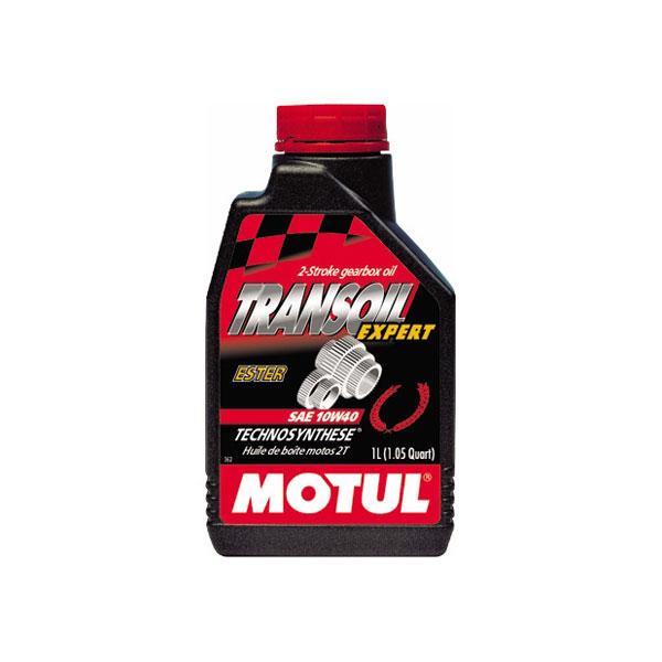 Shifter Transmission Oil – Msquared Karting