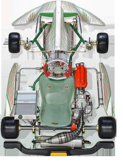 tony_racer401_completekarts_main