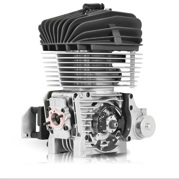Iame Ka100 Engine Package  U2013 Msquared Karting
